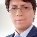 Diego Hidalgo