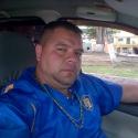 Jonathan Montoya