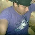 Josand13