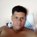 Daniel Cesar