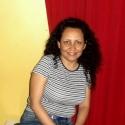 Melina Ortega