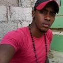 Edwinelfujitivo