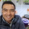 Carlos Dario Duque C