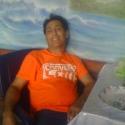 Gonzaloramirez Gerby
