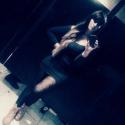 Carlita_Cl