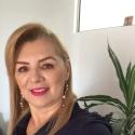María Gladys