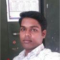 Subrat Kumar Bardhan