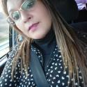 Laraheva