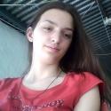 Mariadeguia2T