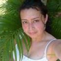 Ana Maria Vela