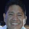 Juan Andres Franco T