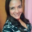 Cindyy