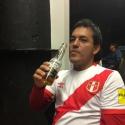 Moises Garrido