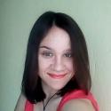 Chat gratis con Verónica
