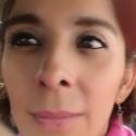 buscar mujeres solteras como Lilia Araceli Mellad