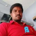 Ravikrishna