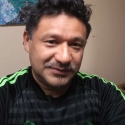 chatear gratis con Luis