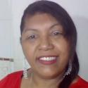 Jackelin Mimi