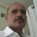 Orestes Veliz