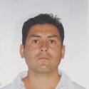 Ramiro Beltran