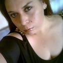 Samara_27