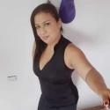Mariana Manzano