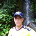 David Fabian Alvarez