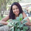 Alexandra Bejarano