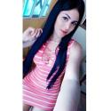 Jessika Lopez