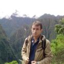 Eduardo Sosa