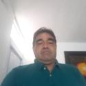 Charles Nieto