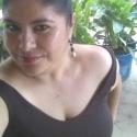 make friends for free like Leonor Avila