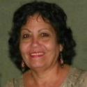 Ramona Caridad