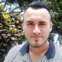 Josué Andino