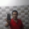 Aaron Israel