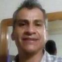 Cesar Juárez