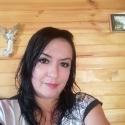 Maritza Quiceno