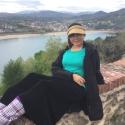 Pilar Castillo
