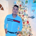 dating with Pedro Manuel Jimenez