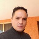 Alexnoriega