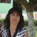 Martha Perez