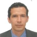 Fernando Martínez C