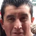 meet people like Álvaro