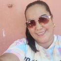 love and friends with women like Carmen Ardila