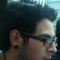 Fabian1993