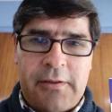 Marco Antoñio