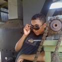 Diomar2695