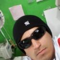 Marlon Rodriguez Enr