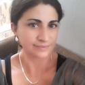 Carolina Araos