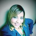 Astrid Franco